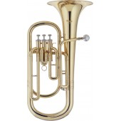 Baritons Stagg WS-BH235S